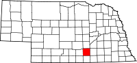 Adams County Public Records
