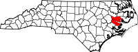 Beaufort County Public Records