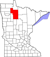Beltrami County Public Records