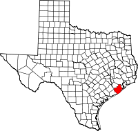 Brazoria County Public Records