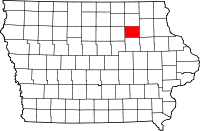 Bremer County Public Records