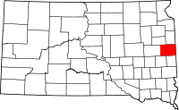Brookings County Public Records