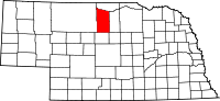 Brown County Public Records