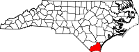 Brunswick County Public Records