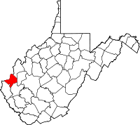 Cabell County Public Records