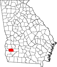 Calhoun County Public Records