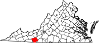 Carroll County Public Records