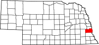 Cass County Public Records