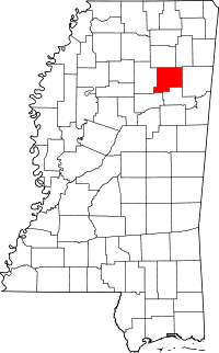Chickasaw County Public Records