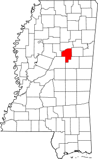Choctaw County Public Records