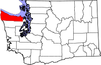 Clallam County Public Records