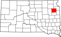 Codington County Public Records