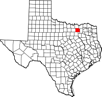 Collin County Public Records