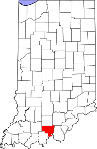 Crawford County Public Records