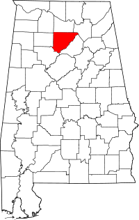 Cullman County Public Records