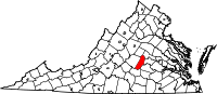 Cumberland County Public Records