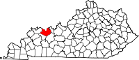 Daviess County Public Records