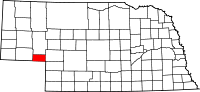 Deuel County Public Records