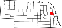 Dodge County Public Records
