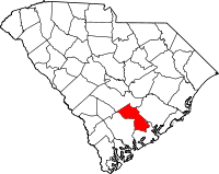 Dorchester County Public Records