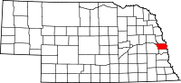 Douglas County Public Records