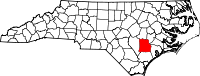 Duplin County Public Records
