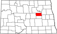 Eddy County Public Records
