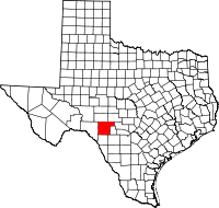 Edwards County Public Records