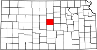 Ellsworth County Public Records