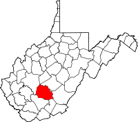 Fayette County Public Records