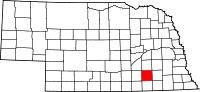 Fillmore County Public Records