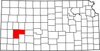 Finney County Public Records