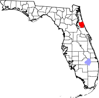 Flagler County Public Records