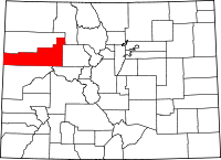 Garfield County Public Records