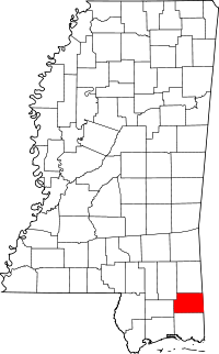 George County Public Records