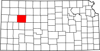 Gove County Public Records