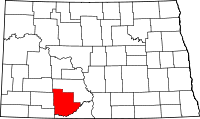 Grant County Public Records
