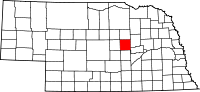 Greeley County Public Records