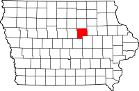 Grundy County Public Records