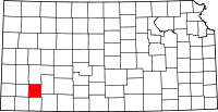 Haskell County Public Records