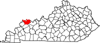 Henderson County Public Records