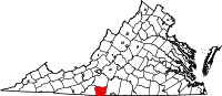 Henry County Public Records
