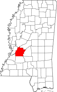 Hinds County Public Records