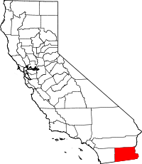 Imperial County Public Records