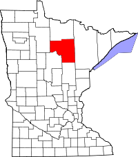 Itasca County Public Records