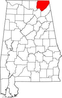 Jackson County Public Records
