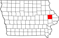 Jones County Public Records