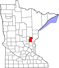 Kanabec County Public Records