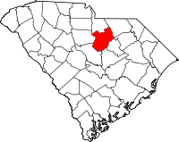 Kershaw County Public Records