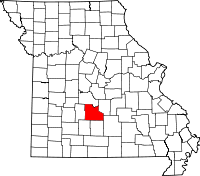 Laclede County Public Records